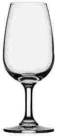 Palin Wine tasting GLass