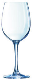 Wholesale wine glasses - PresentU