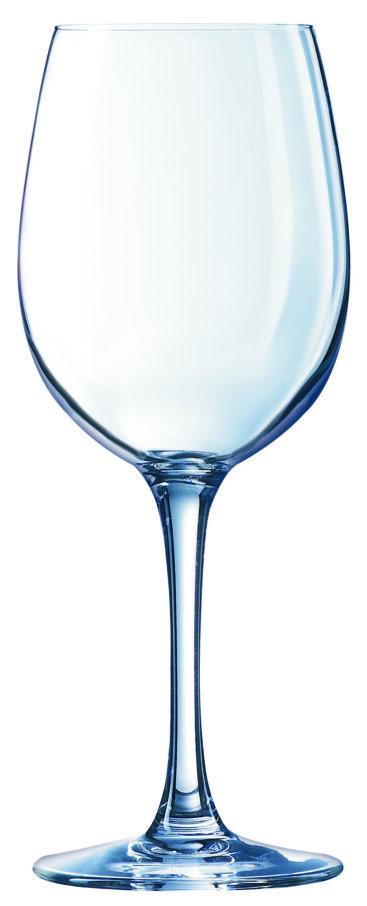 Wholesale wine glasses - PresentU